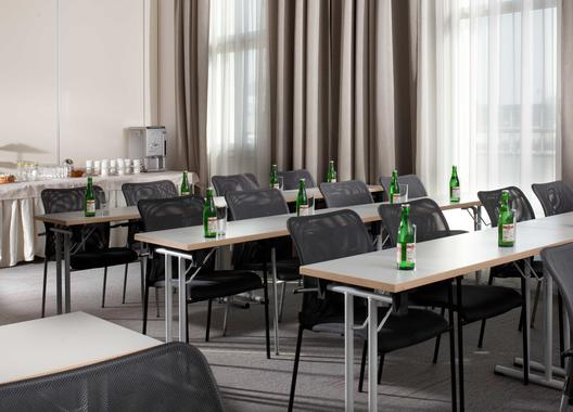 comfort-hotel-olomouc-centre_konferencni-mistnost-b-3