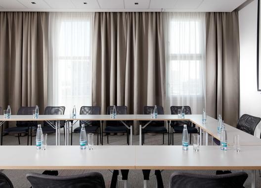 comfort-hotel-olomouc-centre_konferencni-mistnost-b-4