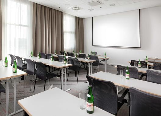 comfort-hotel-olomouc-centre_konferencni-mistnost-b-2