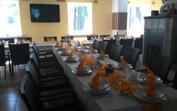 penzion-amfik-bukovina_restaurace-1
