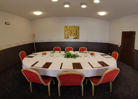 hotel-baltaci-atrium_meeting-room-alfa-1