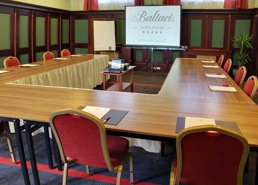 hotel-baltaci-atrium_meeting-room-delta-1