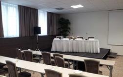 hotel-sladovna_kongresovy-sal-1