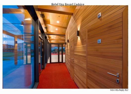 spa-resort-lednice_kongresovy-sal-3