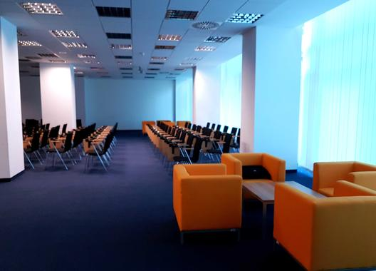 hotel-modena_konferencni-mistnost-4