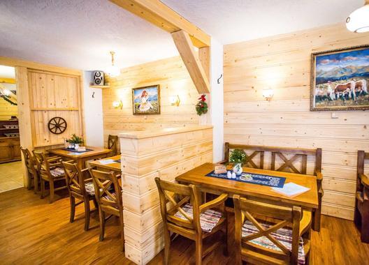 hotel-bystrina_konferencna-miestnost-v-kolibe-bystrina-2