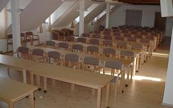 klaster-hejnice-vzdelavaci-konferencni-a-poutni-dum_aula-1
