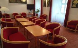 klaster-hejnice-vzdelavaci-konferencni-a-poutni-dum_kabinet-1