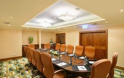 lindner-hotel-prague-castle_boardroom-1