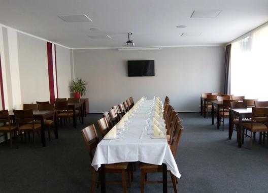 hotel-arkada_salonek-2