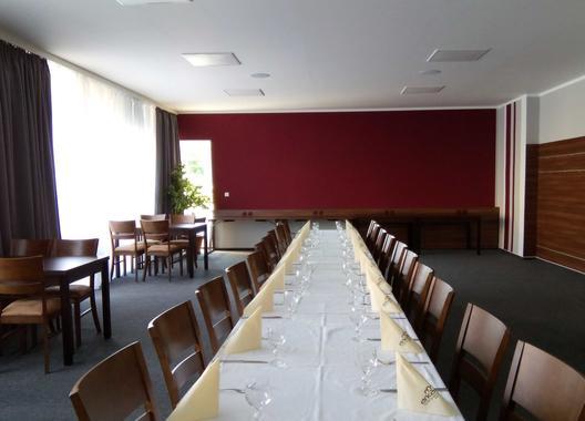 hotel-arkada_salonek-3