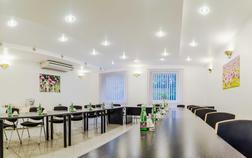 hotel-west_velka-konferencni-mistnost-1