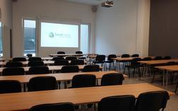 apartmanovy-dum-landek_konferencni-sal-1