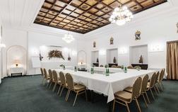 grandhotel-brno_moravsky-sal-1