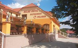 relax-hotel-pelikan_ucebna-1