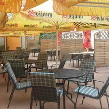 Relax Hotel Pelikán Hluboká nad Vltavou 37107048