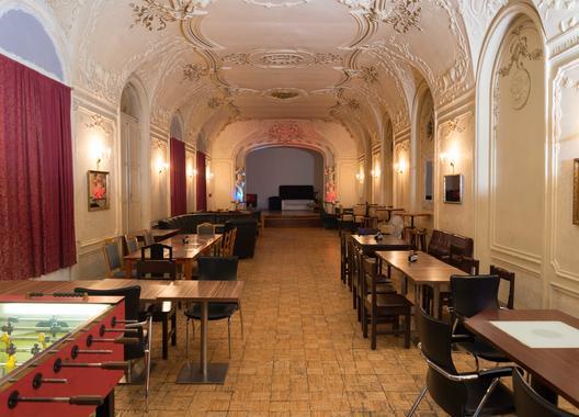 club-hotel-praha_sal-4