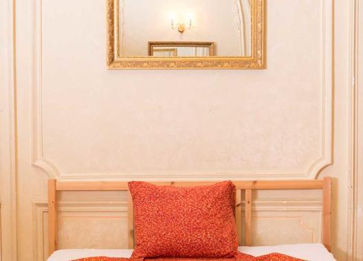 club-hotel-praha_sal-5