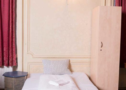 club-hotel-praha_sal-6