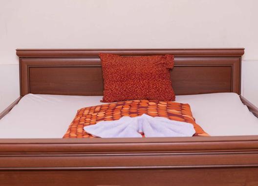 club-hotel-praha_sal-8