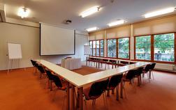 konferencni-centrum-greenpoint_sal-b-1