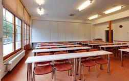 konferencni-centrum-greenpoint_sal-a-b-1