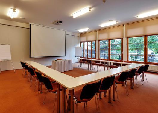 konferencni-centrum-greenpoint_sal-a-b-2