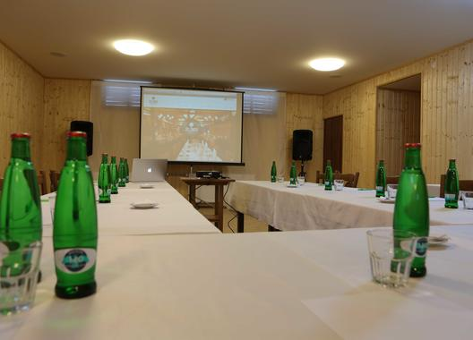 hotel-jelinek_konferencni-sal-1