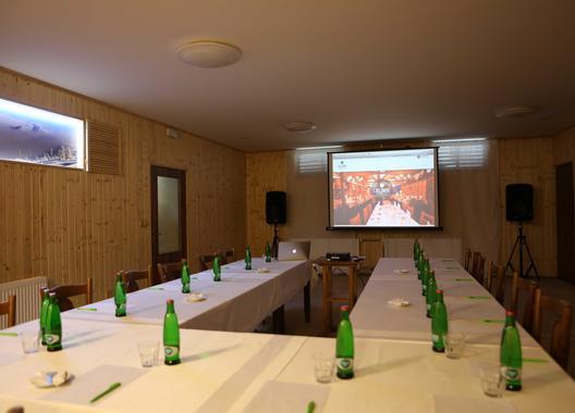 hotel-jelinek_konferencni-sal-4