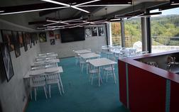 hotel-rajska-zahrada_konferencni-salonek-1