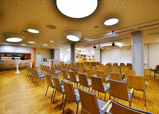 antonie-hotel_konferencni-mistnost-all-2