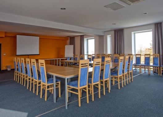 hotel-lions-plzen_konferencni-sal-6