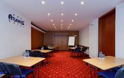 hotel-atlantis-brno_lobby-salonek-1