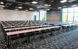 hotel-atlantis-brno_konferencni-sal-nebe-1