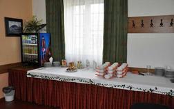 hotel-talsky-mlyn_konferencni-sal-1