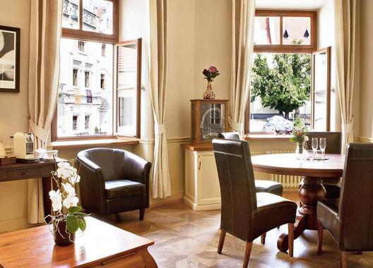 hotel-nautilus_presidentske-apartma-2
