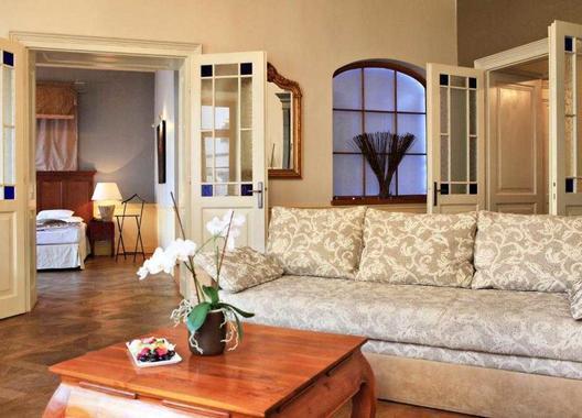hotel-nautilus_presidentske-apartma-4