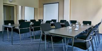 hotel-rehavital_konferencni-mistnost-1