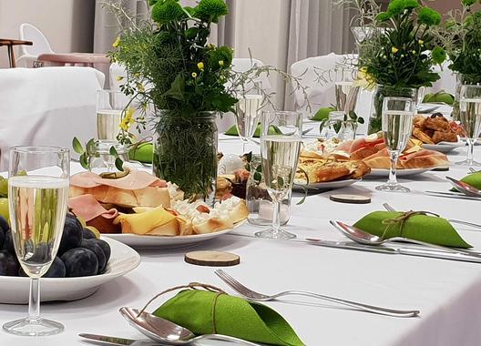wellness-spa-hotel-horal_kongresovy-sal-6