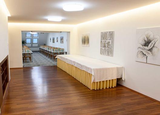 wellness-spa-hotel-horal_salonek-3