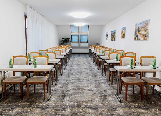 wellness-spa-hotel-horal_salonek-2