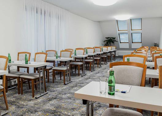 wellness-spa-hotel-horal_salonek-1