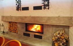 wellness-spa-hotel-horal_vinarna-1