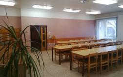 hotel-oaza_konferencni-mistnost-1