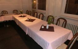 hotel-oaza_meeting-room-1