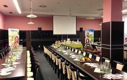 hotel-grand_konferencni-mistnost-1