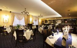 best-western-hotel-vista_buena-vista-restaurant-1