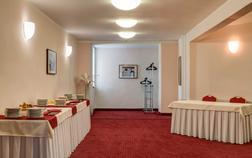 best-western-hotel-vista_valencia-1