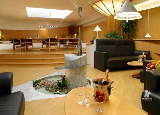 apartmany-it-centrum_jednaci-salonek-1