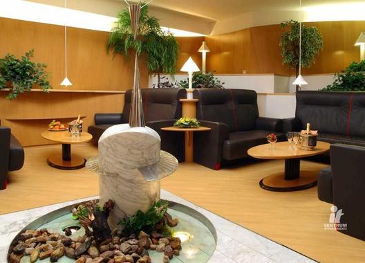 apartmany-it-centrum_jednaci-salonek-2